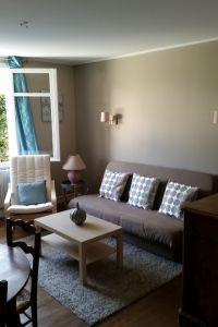Location Appartement 114033 Ciboure