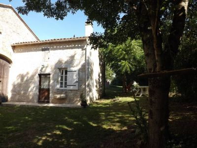 Location Gite 114154 Bergerac