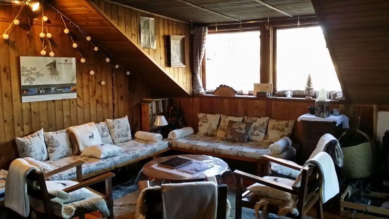 Salon Location Chalet 114319 Serre Chevalier