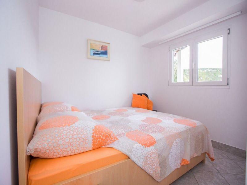chambre Location Maison 114372 Trogir