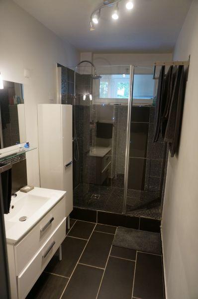 salle de bain Location Appartement 115919 Avignon