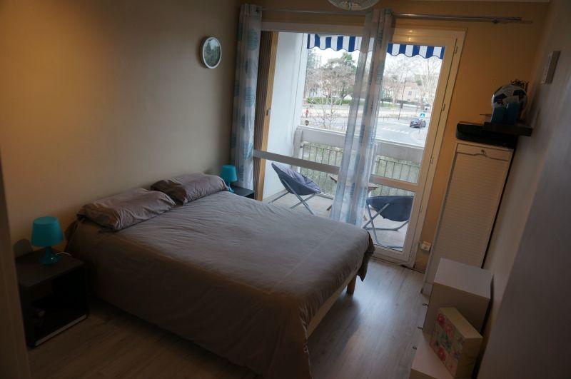 chambre 2 Location Appartement 115919 Avignon