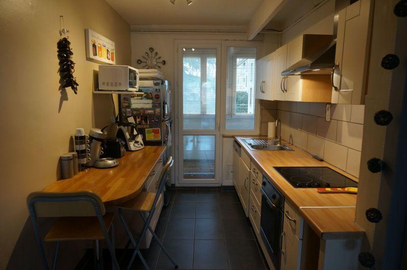 Location Appartement 115919 Avignon