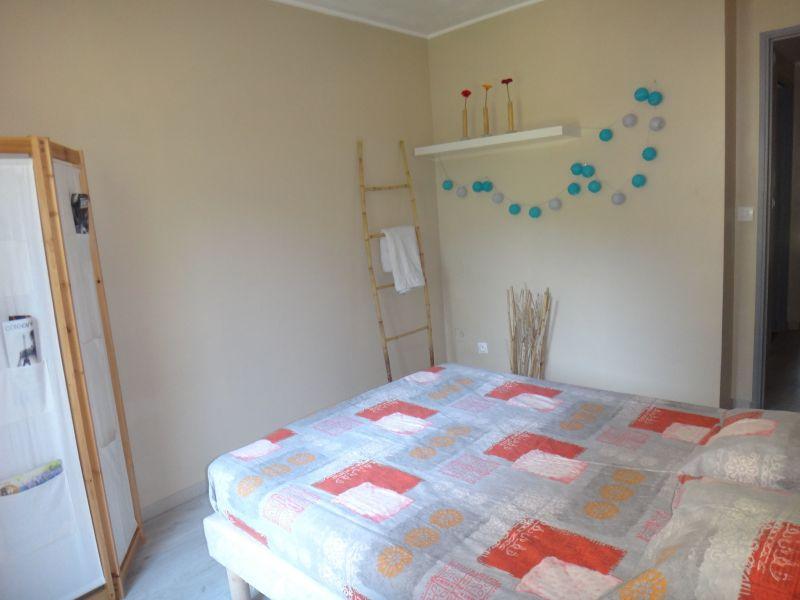 chambre 1 Location Appartement 115919 Avignon