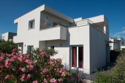 Location Villa 116049 Sete