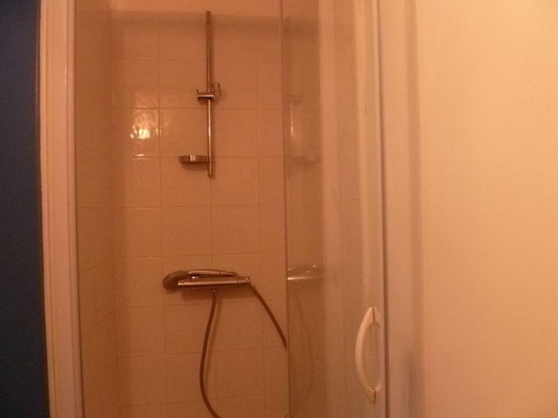 Salle d'eau 1 Location Maison 116168 Dinan