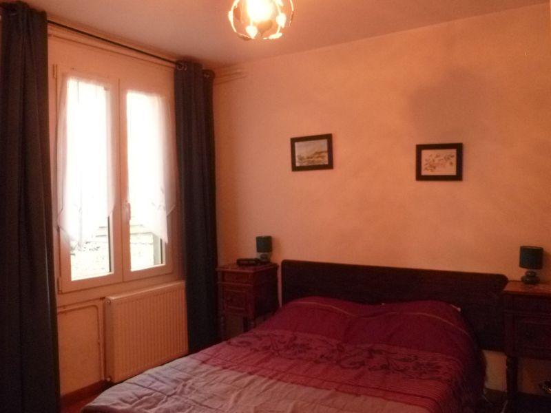 chambre 1 Location Maison 116168 Dinan