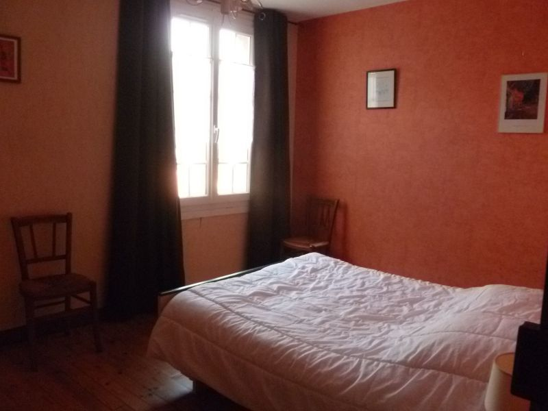 chambre 4 Location Maison 116168 Dinan
