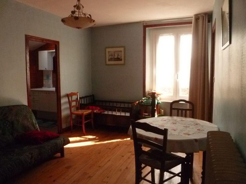 Salle de loisirs Location Maison 116168 Dinan