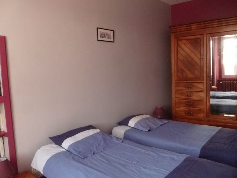 chambre 3 Location Maison 116168 Dinan