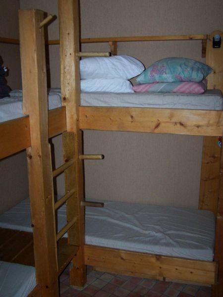 chambre Location Appartement 116920 Saint Gervais Mont-Blanc