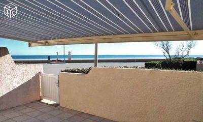 Location Villa 116974 Saint Pierre la Mer