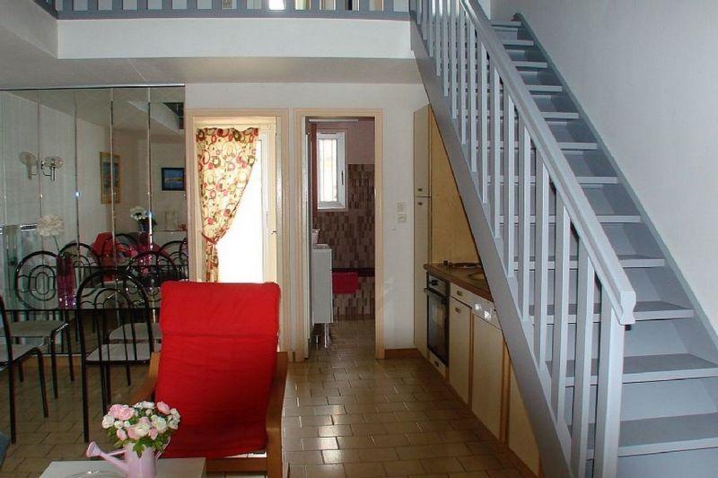 Location Villa 117077 Valras-Plage