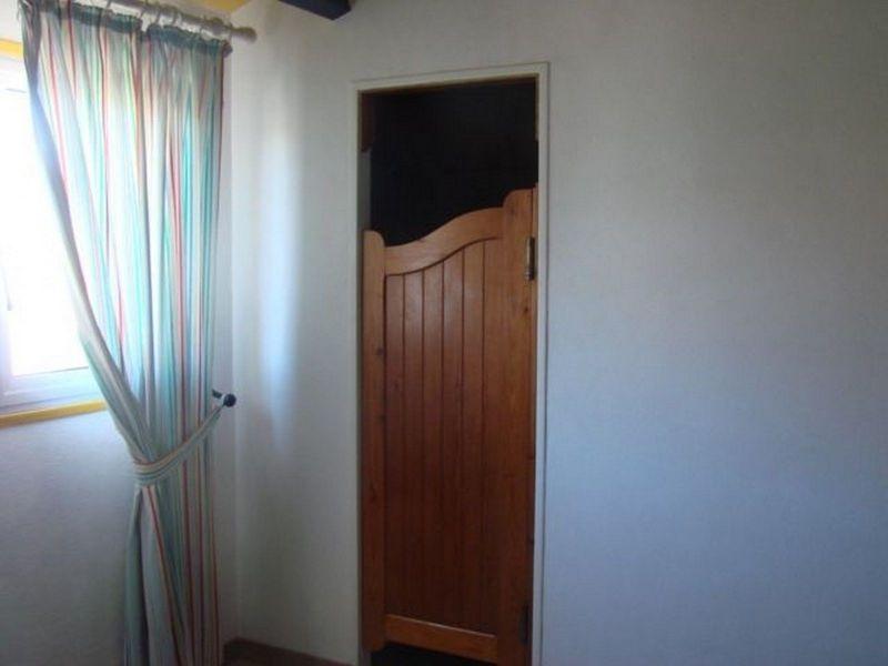 chambre 1 Location Villa 117077 Valras-Plage