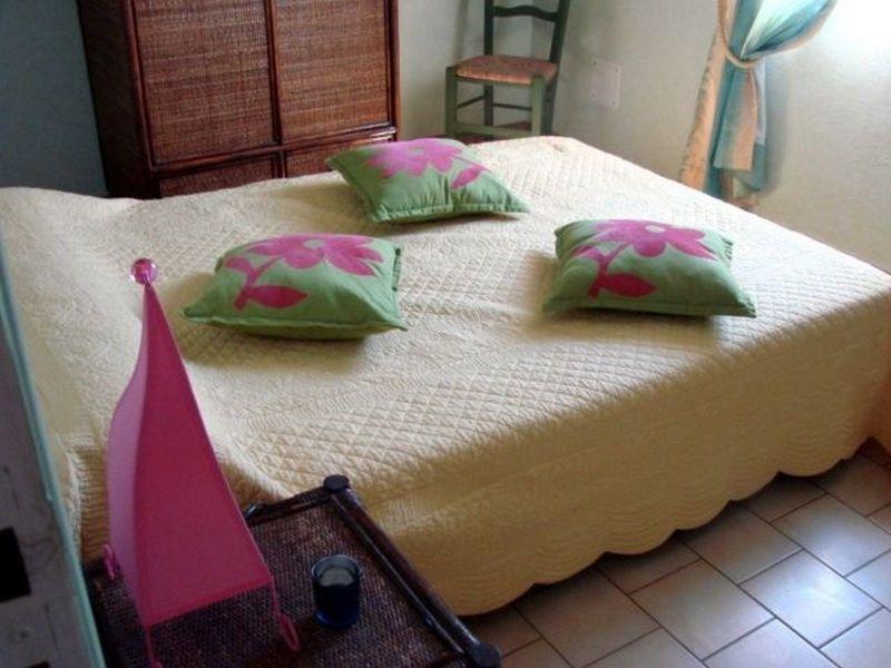 chambre 2 Location Villa 117077 Valras-Plage