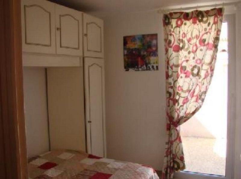 chambre 3 Location Villa 117077 Valras-Plage