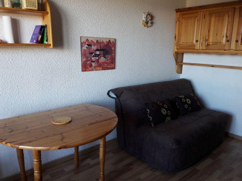 Séjour Location Appartement 117670 Risoul 1850
