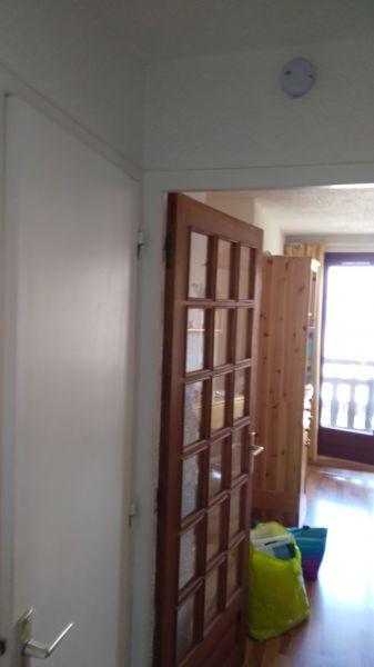 Couloir Location Appartement 117670 Risoul 1850