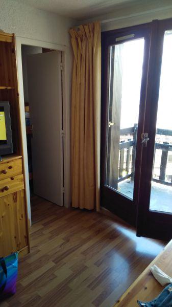 chambre Location Appartement 117670 Risoul 1850