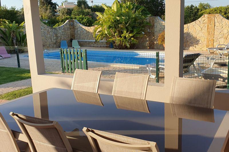 Location Villa 118399 Albufeira