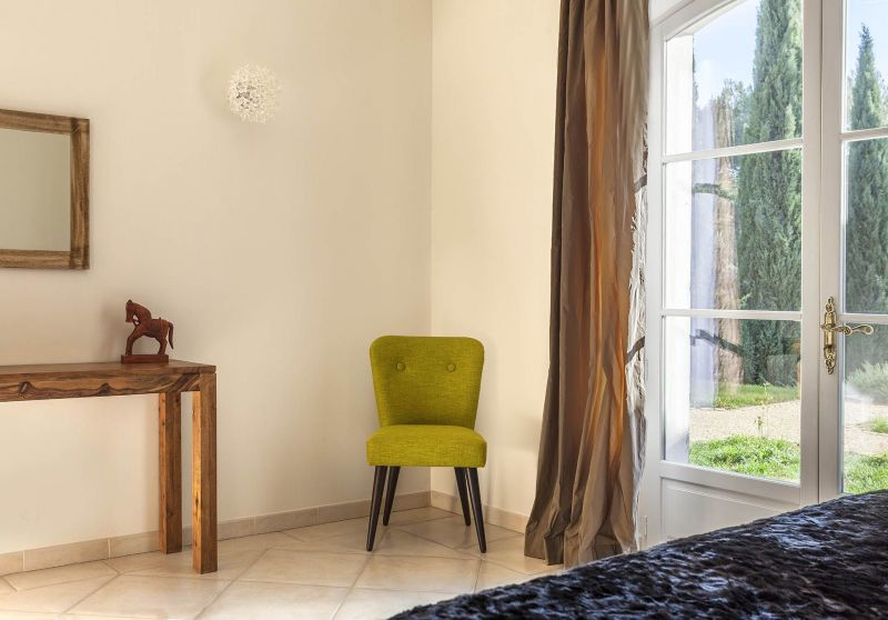 chambre 2 Location Villa 118602 Lorgues