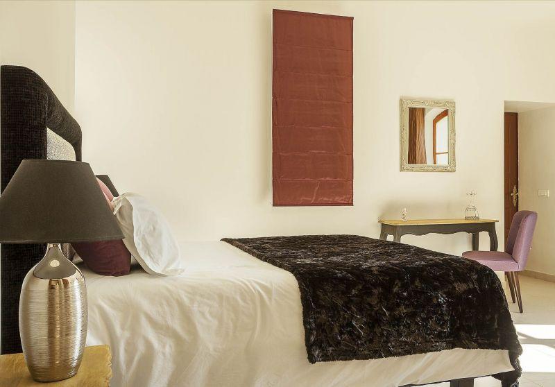 chambre 3 Location Villa 118602 Lorgues