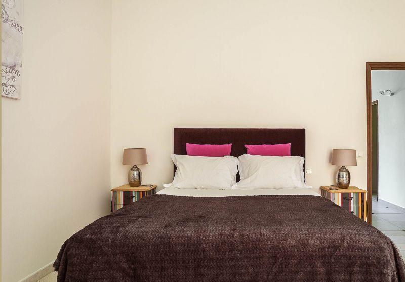 chambre 4 Location Villa 118602 Lorgues
