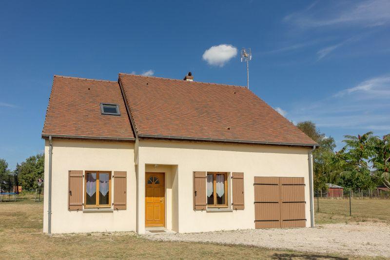 Location Gite 119080 Chambord