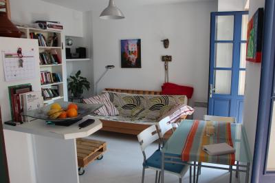 Location Appartement 63575 Hendaye