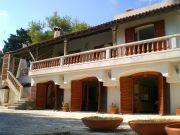 Villa Torre dell'Orso 1 à 14 personnes