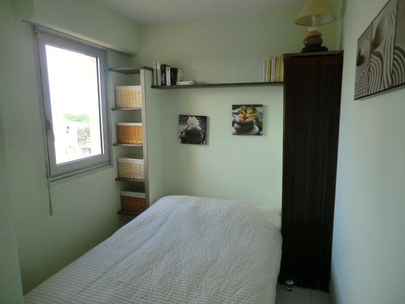 chambre 1 Location Appartement 64145 Frontignan