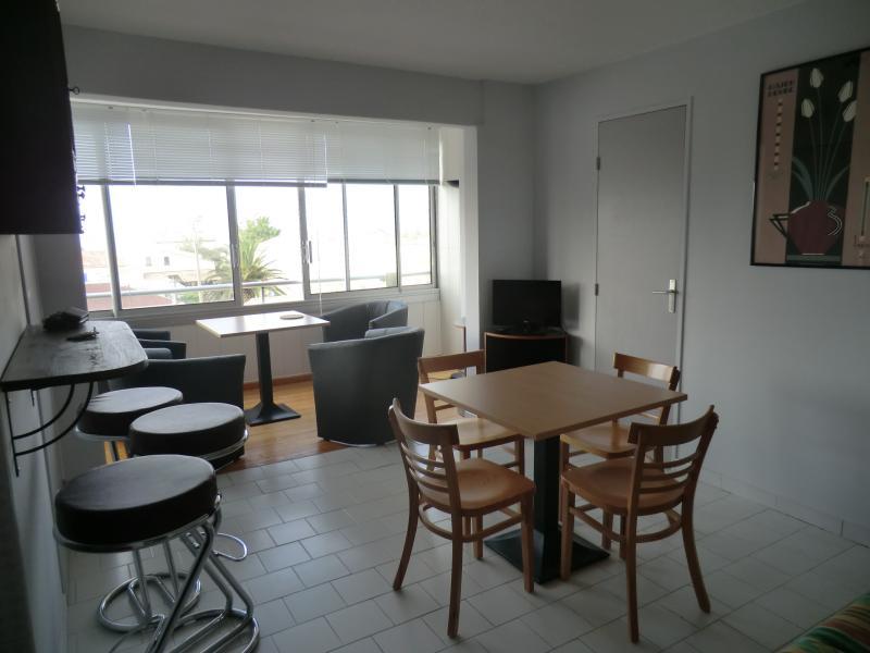 Location Appartement 64145 Frontignan