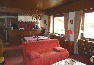 Location Appartement 66068 Meg�ve