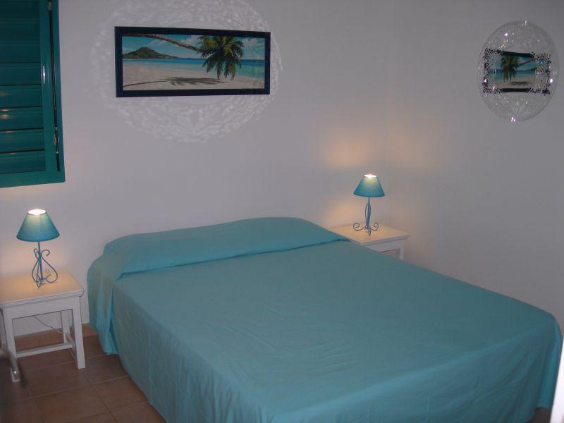 chambre Location Appartement 66397 Sainte Anne (Guadeloupe)