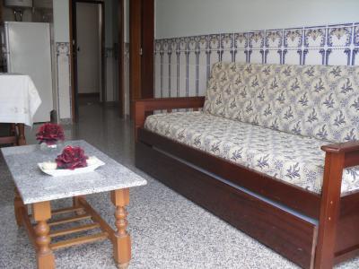 Location Appartement 67546 Albufeira