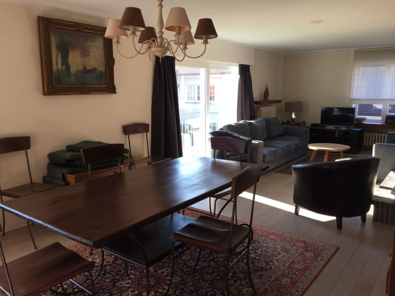 Location Appartement 67577 Knokke-le-Zoute