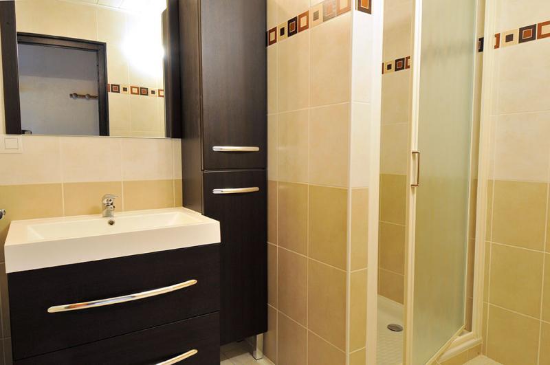 Location Appartement 68203 La Chapelle d'Abondance