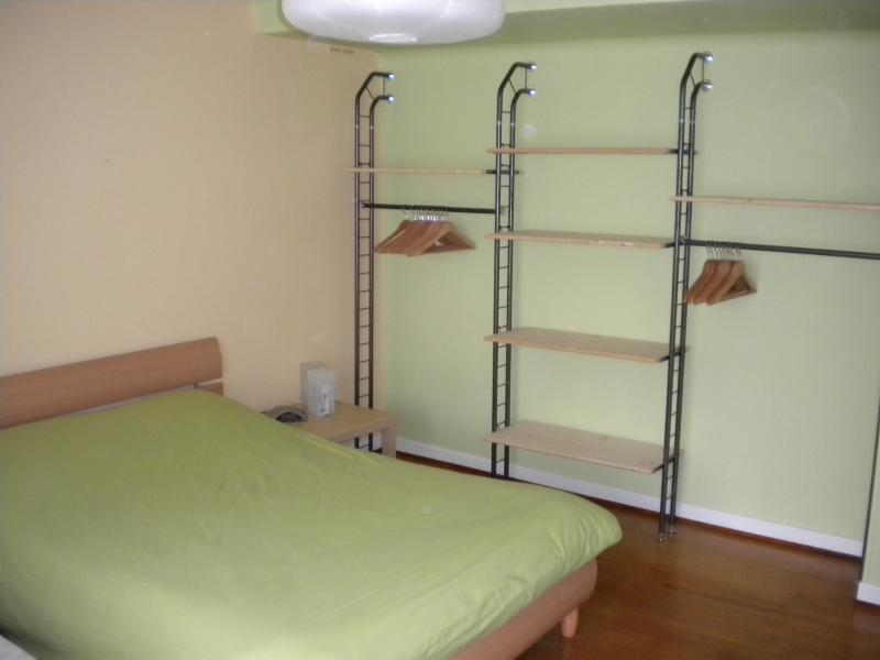 Location Appartement 68479 Orbey