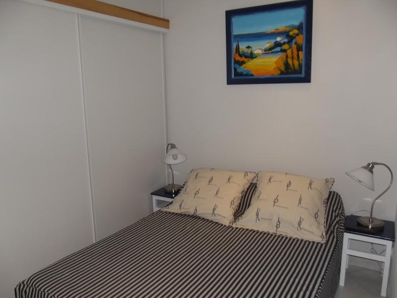 chambre 1 Location Appartement 68615 Port Leucate