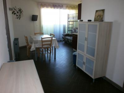 Location Appartement 68800 Carnon Plage