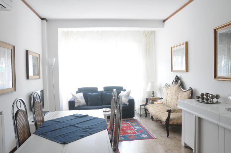 Vue autre Location Appartement 71921 La Spezia