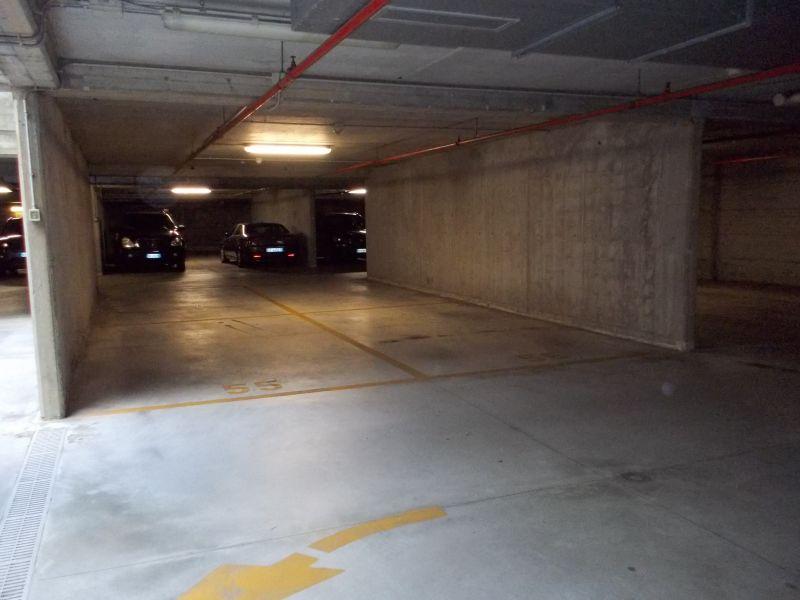 Parking Location Appartement 71921 La Spezia