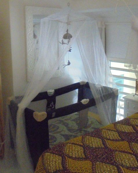 chambre 2 Location Appartement 73124 Sainte Anne (Guadeloupe)