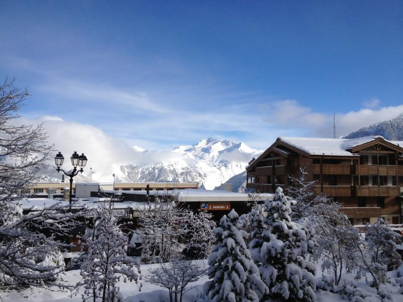 Location Appartement 73565 Courchevel
