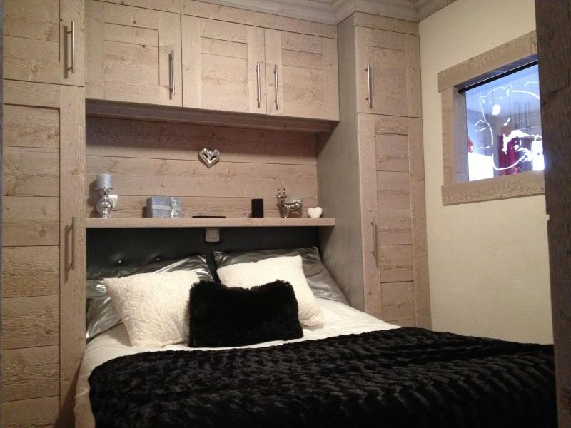 chambre 2 Location Appartement 73565 Courchevel