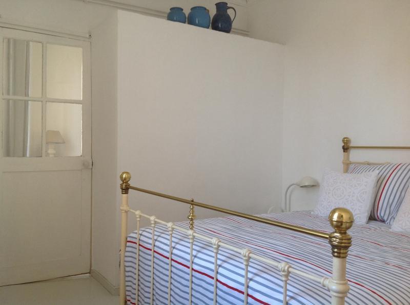 chambre Location Appartement 74517 Marseille