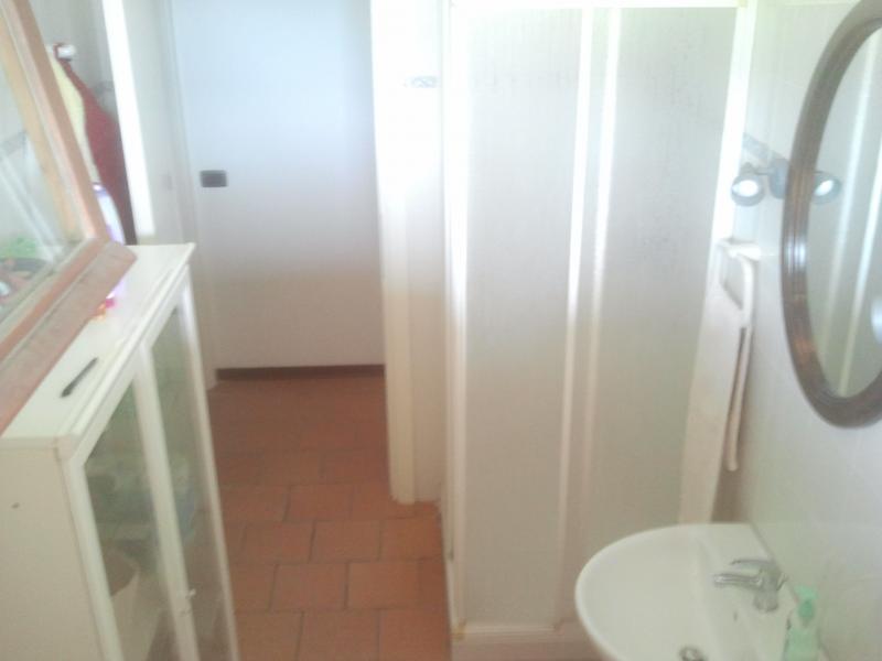Location Appartement 74791 Castiglione della Pescaia