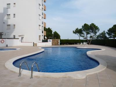 Location Appartement 75548 Miami Playa