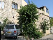 Maison Vallon-Pont-D'Arc 4 à 12 personnes