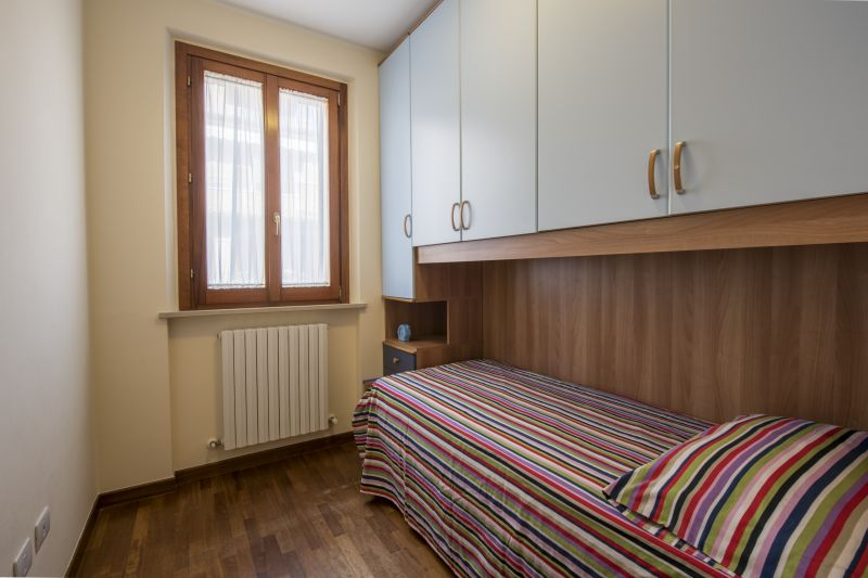 chambre 2 Location Appartement 76102 Marotta
